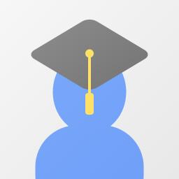 scholar.google.co.za